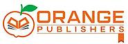Orange Publishers's Company logo