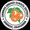 Orangeusd's Company logo