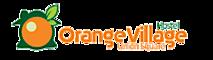 Orange Village Hostel's Company logo