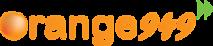 Orange949's Company logo