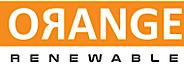 Orange Renewable Power's Company logo