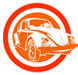 Orangebeetle.com - Alan Forrest Smith Premium Consultant's Company logo