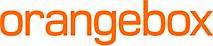Orangebox's Company logo