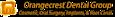 Rose Dental Group's Competitor - Orangecrest Dental Group logo