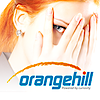 Orangehill's Company logo