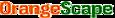 Easasoftware's Competitor - OrangeScape logo
