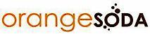 OrangeSoda's Company logo