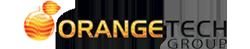 Orangetech Webtv's Company logo