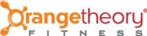 Orangetheory Fitness Santa Monica's Company logo