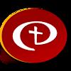 OrangeWood Christian School's Company logo