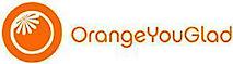 OrangeYouGlad's Company logo