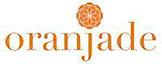 Oranjade's Company logo
