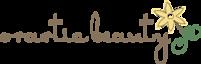 Orartic's Company logo