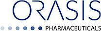 Orasis's Company logo