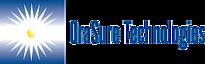 OraSure's Company logo