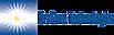 Akers Bio's Competitor - OraSure logo