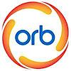 Orb Energy's Company logo