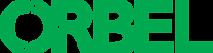 Orbel's Company logo