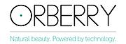 Orberry Dermocosmetics's Company logo