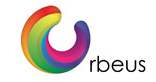 Orbeus, Inc.'s Company logo
