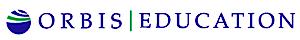 Orbis Education's Company logo