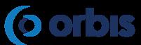 Orbis Mes's Company logo