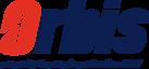 Orbis Pest Control's Company logo