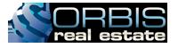 Orbis Real Estate's Company logo