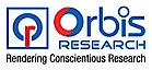 Orbis Research's Company logo