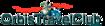 Orbis Travel Club Logo