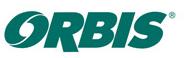 ORBIS's Company logo