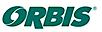 American Tire Distributors Inc's Competitor - ORBIS Corporation logo