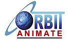 Orbit Animate's Company logo