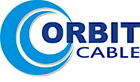 Orbit Cable, S.a's Company logo