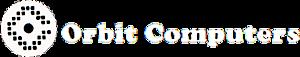 Orbit Computers's Company logo