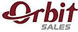 Orbit Sales's Company logo