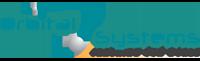 Orbital Systems's Company logo