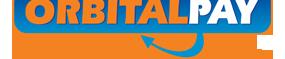 Orbitalpay's Company logo