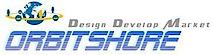 Orbitshore Software's Company logo