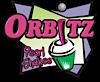Orbitz Pearl Shakes's Company logo