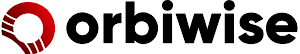 OrbiWise's Company logo