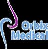 Orbix Medical's Company logo