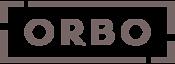 ORBO's Company logo