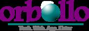 Orbollo's Company logo