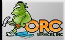 Orc Services, Inc.'s Company logo