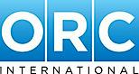 ORC's Company logo