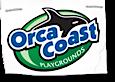 Orca Coast Playground's Company logo