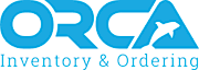 Orca Inventory and  Ordering's Company logo