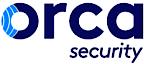Orca Security's Company logo