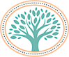 Orchard Avenue Events's Company logo